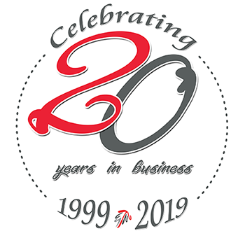 Celebrating 20 Years of Landscape Service